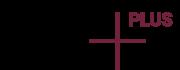 SG_Logo_CoatingPlusR_940x365